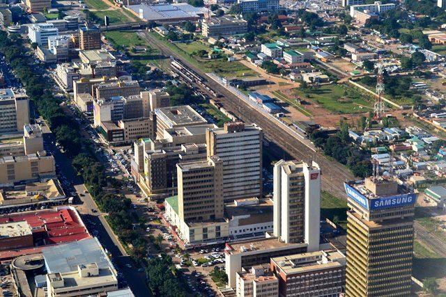 lusaka-2013