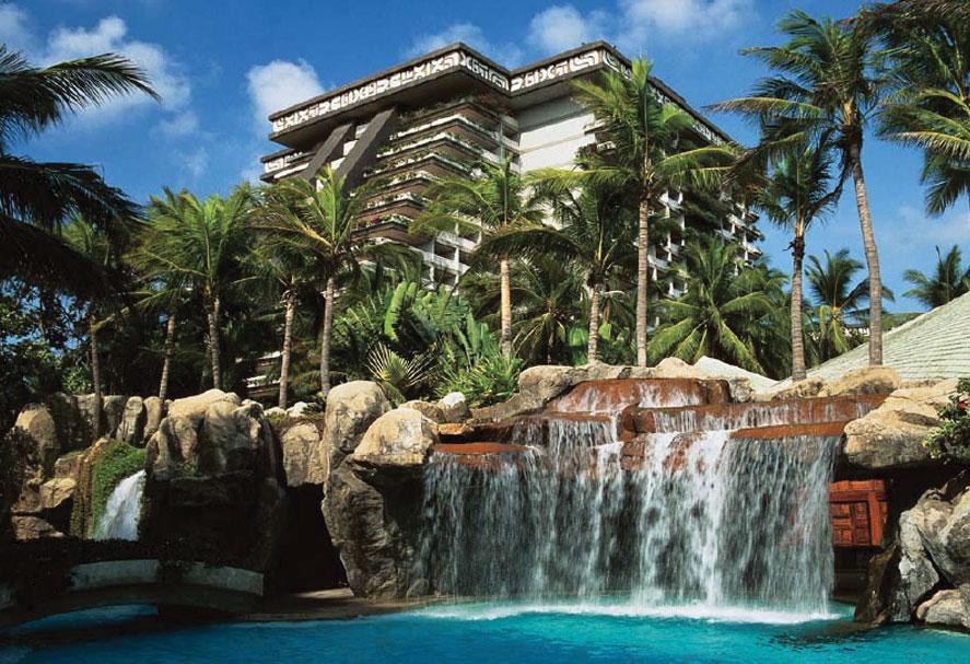 Star Luxury Hotels In Cuba