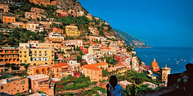 naples italy travel guide italy travel guide   autos