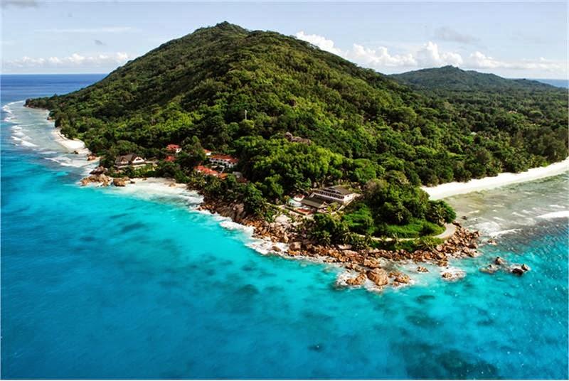 Seychelles_LA_Digue