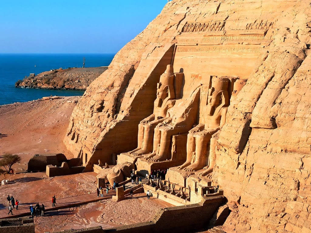 abu_simbel_egypt-normal1
