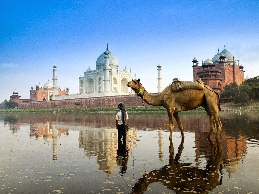 yamuna_river_agra_india-normal