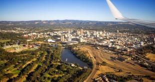 25Australia_Adelaide1