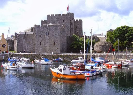 castletown-Isle-of-Man