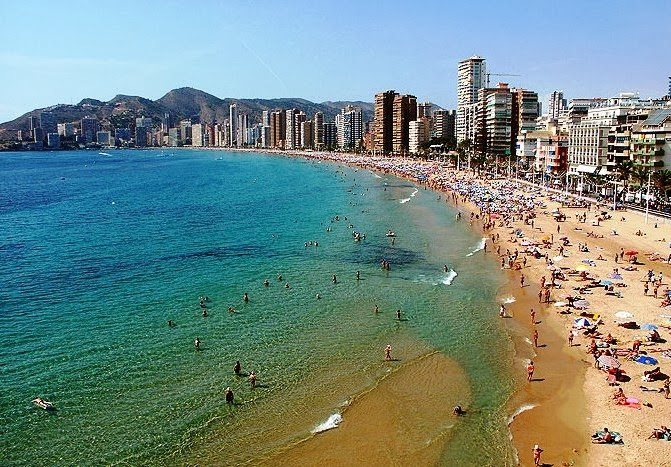costa_blanca_benidorm_levante_beach_spain