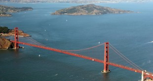 Golden_Gate_Bridge_San-Francisco
