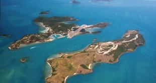 aerial-Dent-Island
