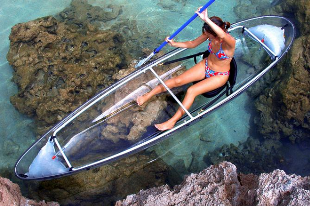 clear-blue-hawaii-molokini-kayak