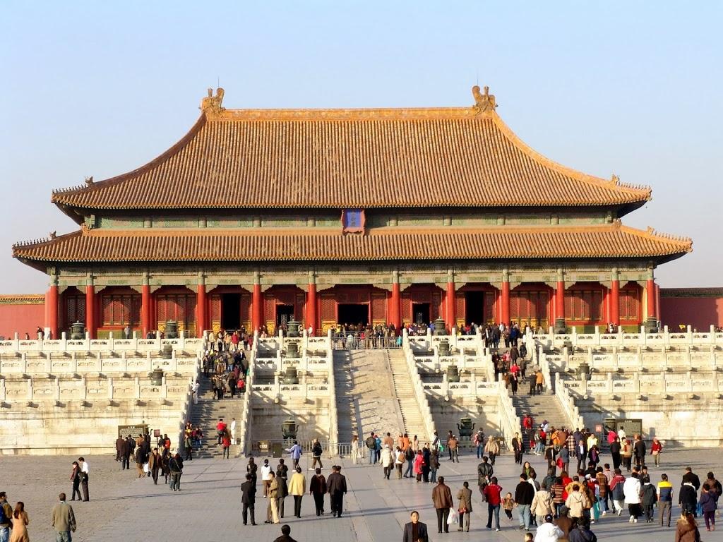Beijing-forbidden4
