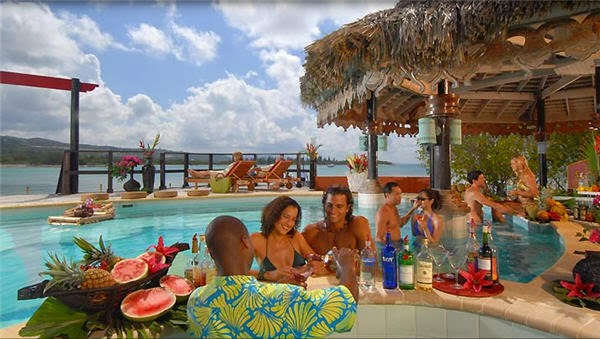 Sandals_Royal_Caribbean_Resort_Private_Island