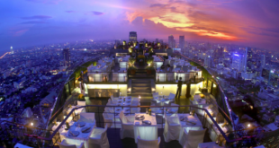 Bayan-Tree-Hotel-Bangkok