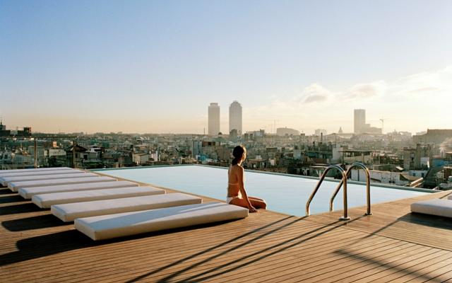 Grand-Hotel-Central-Barcelona