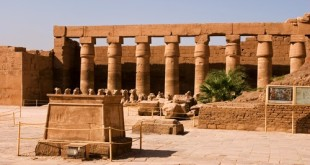 luxor-temple-complex-of-karnak