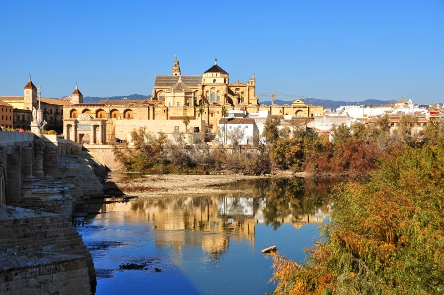 06_Great-Cathedral-and-Mosque_Cordoba-Spain