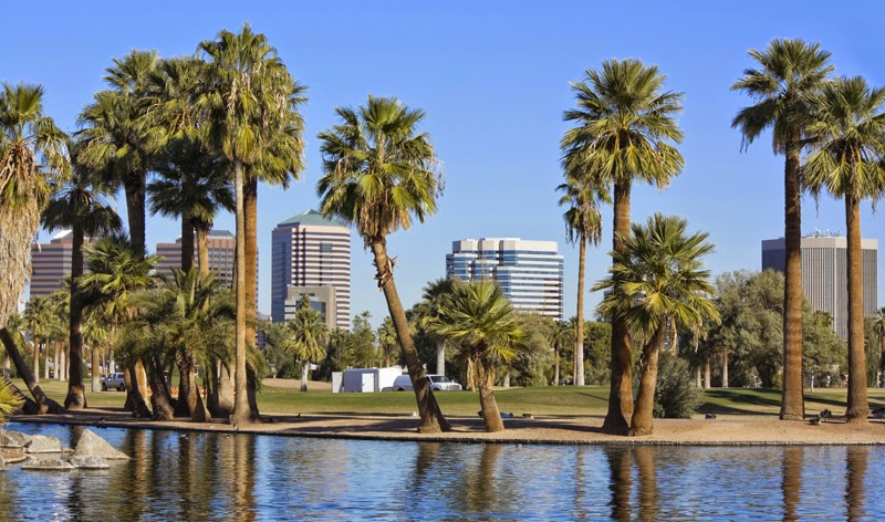 Downtown-of-Phoenix-as-seen-from-Encanto-park-Arizona-large