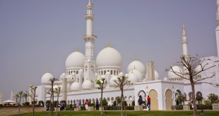 Sheikh-Zayed-Grand-Mosque-4