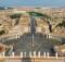 St_Peters_Square_Vatican_City