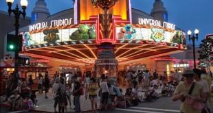 Universal-Studios-Japan06