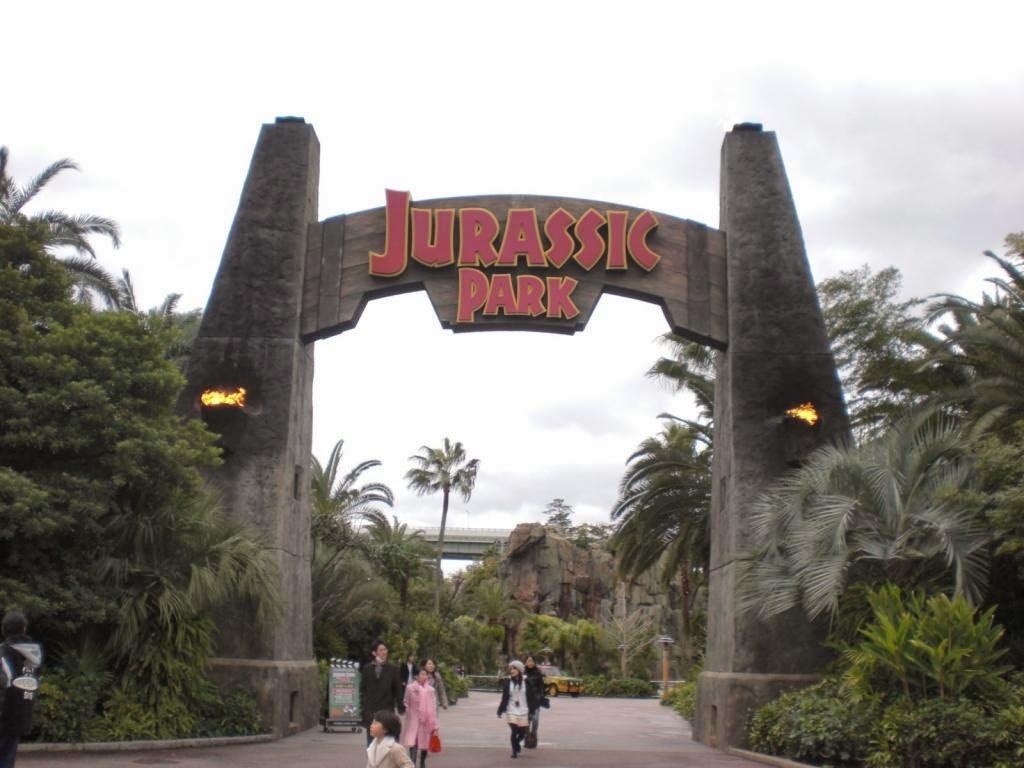 universal_studios_japan_jurassic_park