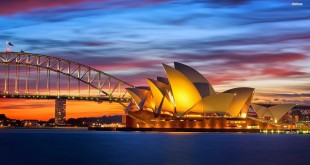 18486-sydney-opera-house-1920x1080-world-wallpaper