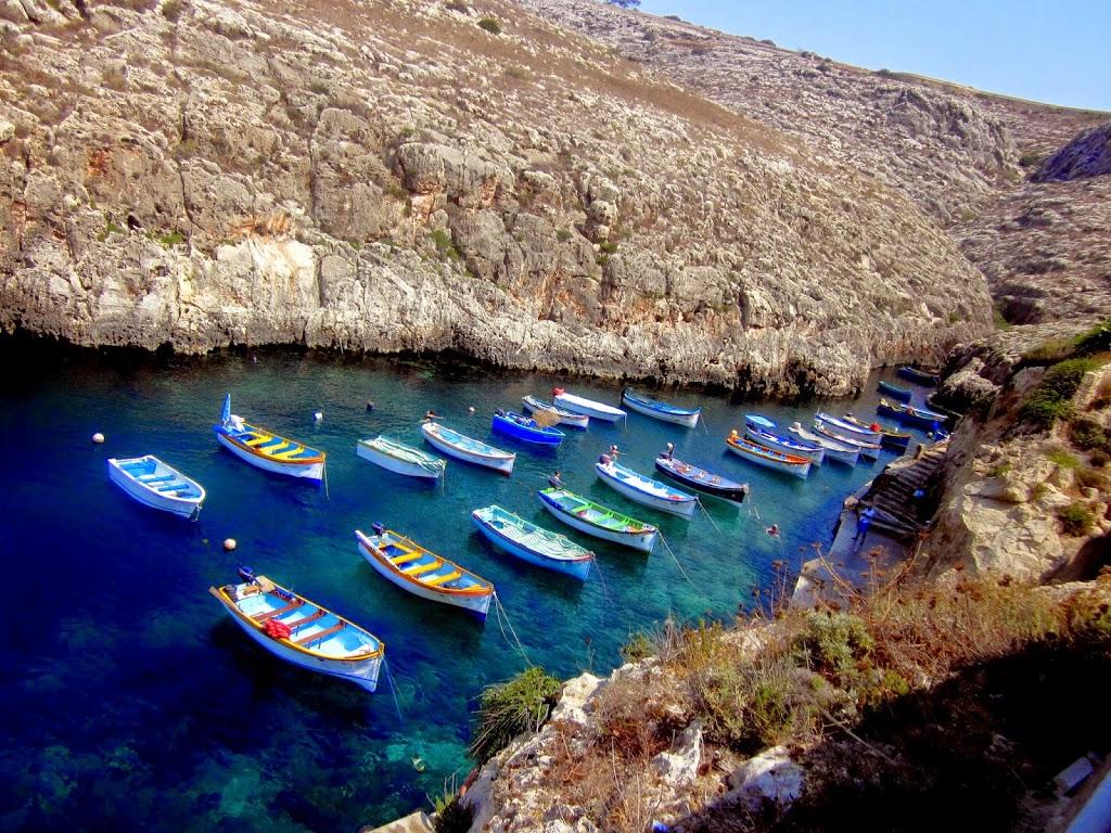 BG-Boats