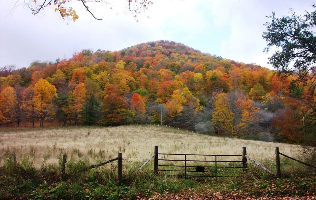 Fall_Mountain_WV_USA