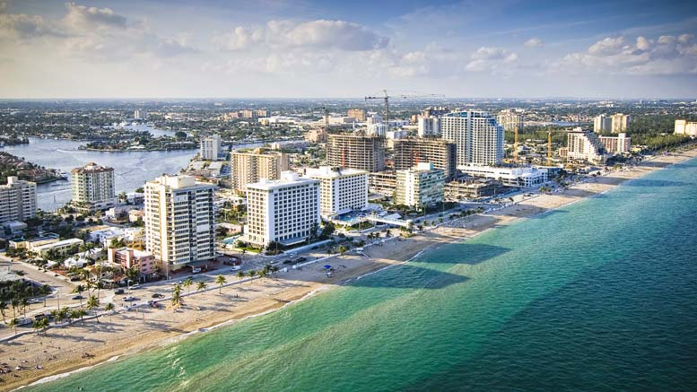 Fort-Lauderdale_usa