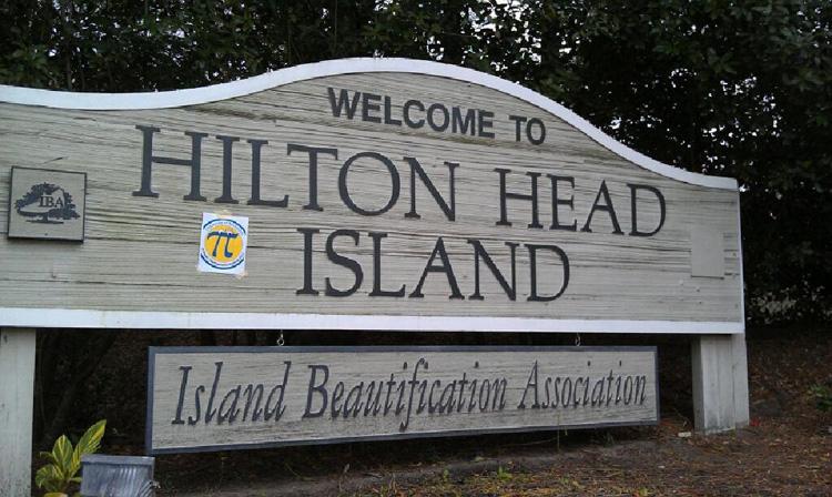 Hilton-Head_SC-hover