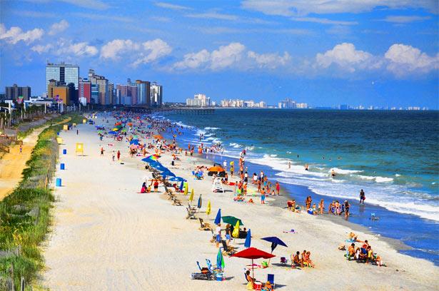 Myrtle-Beach_011