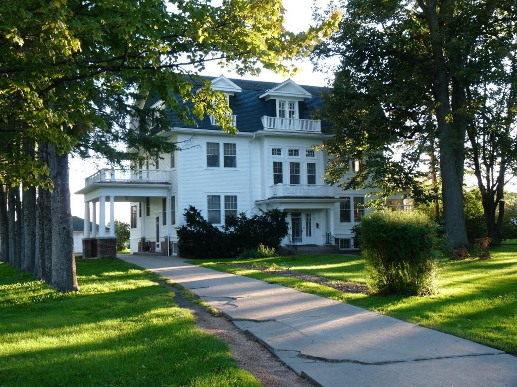 Roddis_House_Marshfield_Wisconsin