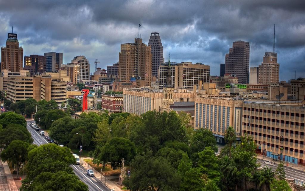 San-Antonio-TexasUSA