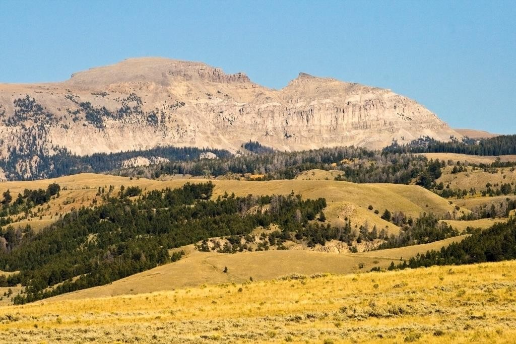 Sheep_Mountain_Wyoming