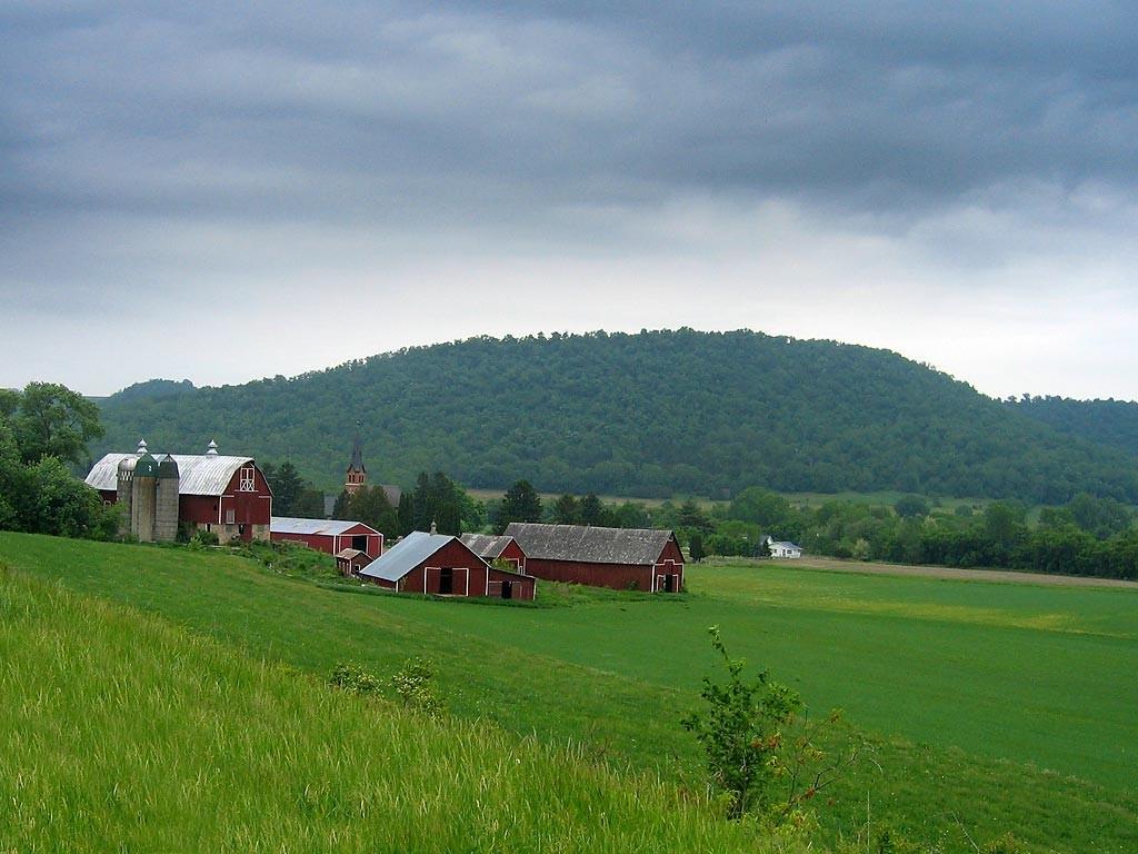 Wisconsin_farm