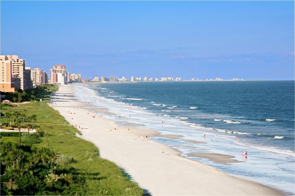 myrtle-beach-coast