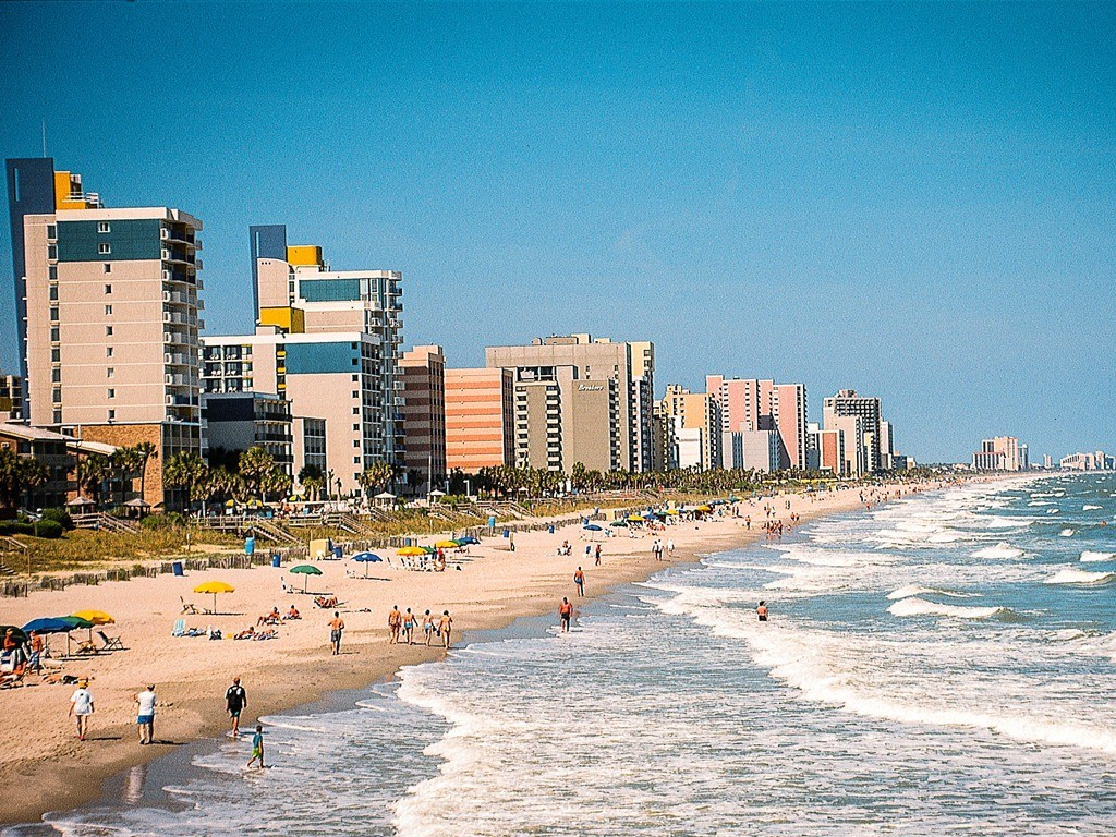 myrtle_beach_sc_attractions
