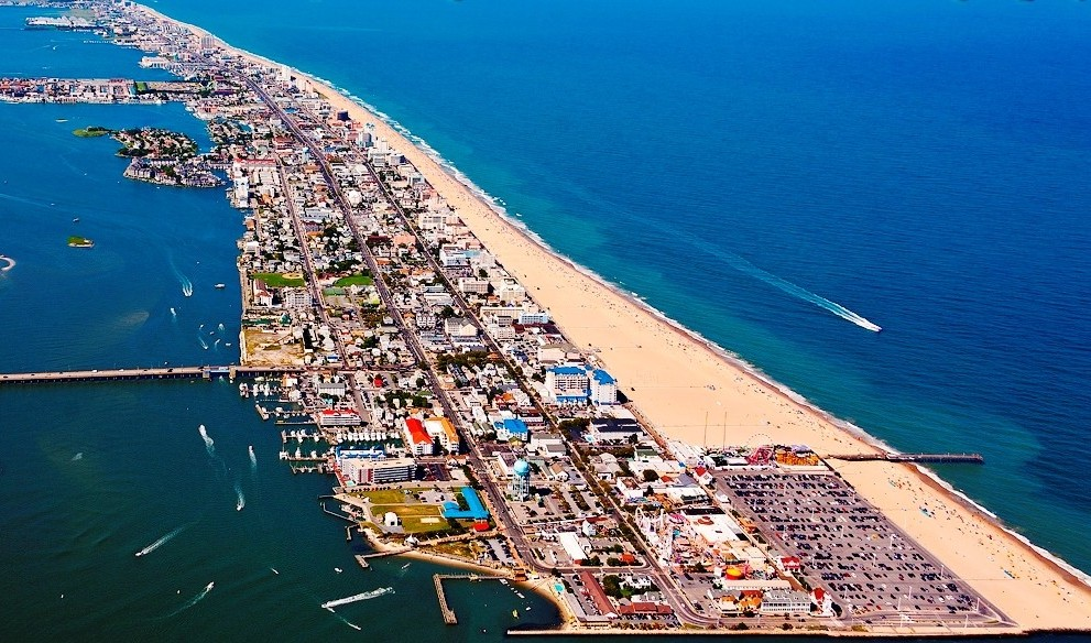 ocean-city-maryland