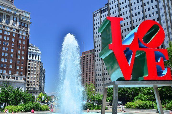 philadelphia-Plaza-photo