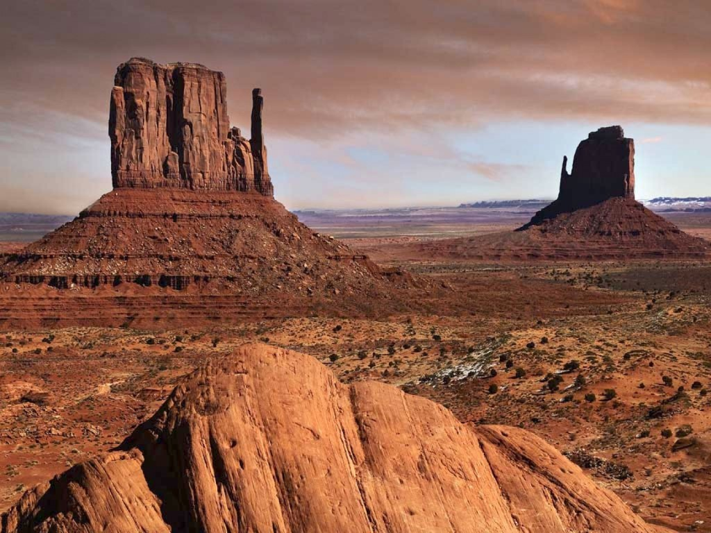 Texas usa tourist destinations for Desert landscape