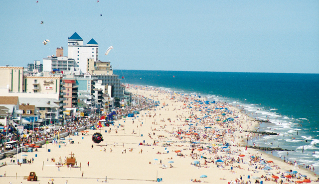 thebeach_Ocean City