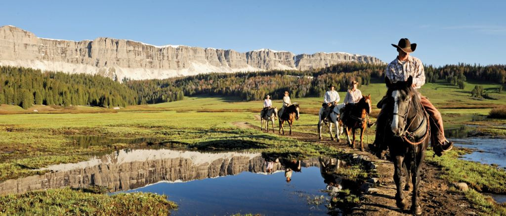 wyoming-dude-ranch