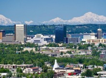 Anchorage-Skyline-Ken-Graham-Photography_1400x700