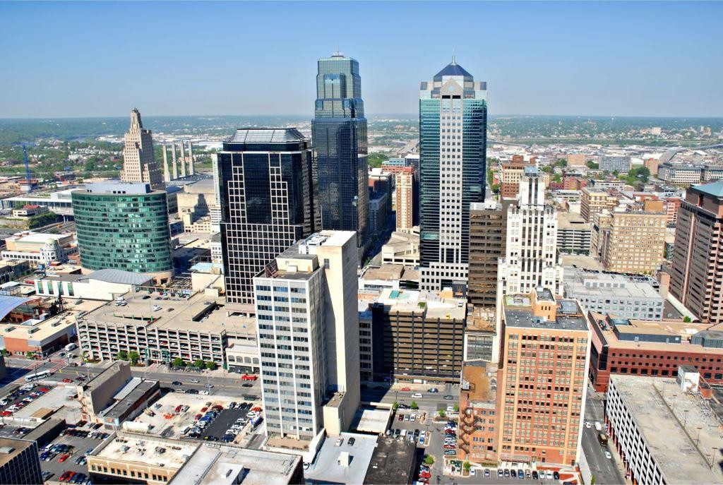 Kansas-City-taken-from-the-top-floor-of-City-Hall