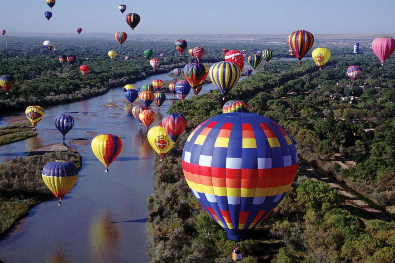 albuquerque_balloons__large