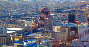 albuquerque_new_mexico