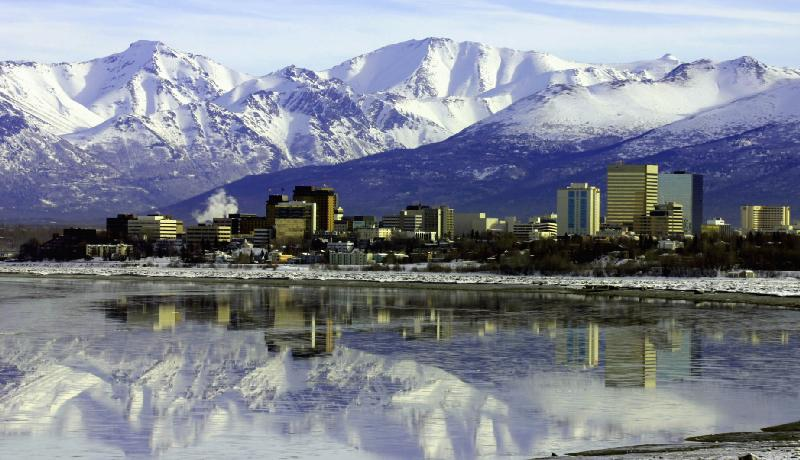anchorage_alaska2