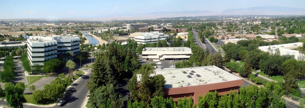 2008-0621-Bakersfield-pan