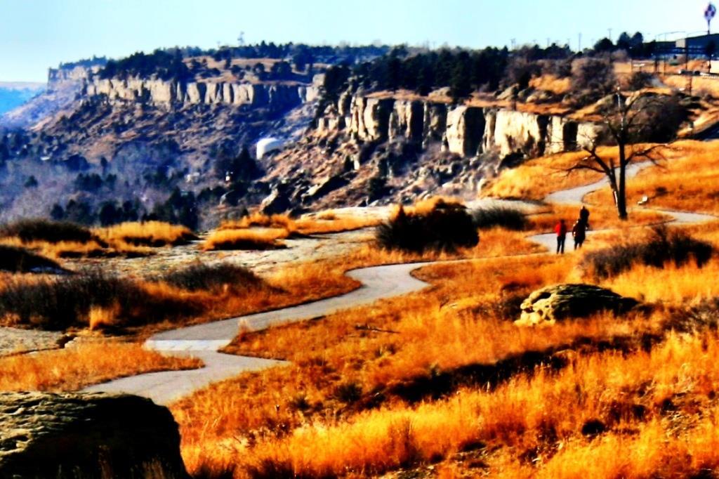 Billings,_Montana-Swords_Park_Trail