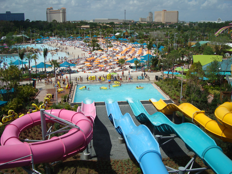 aquatica-water-park-orlando-florida