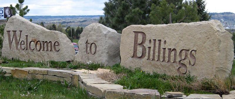 billings (1)