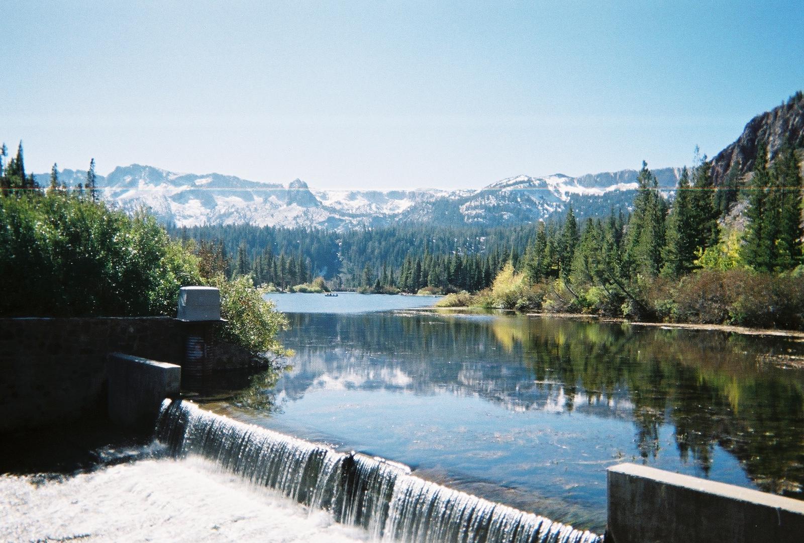 Carson City Nv Tourist Destinations